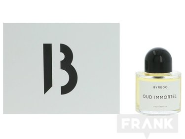 Byredo Old Immortel Edp Spray