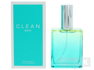 Clean Rain Spray EDP