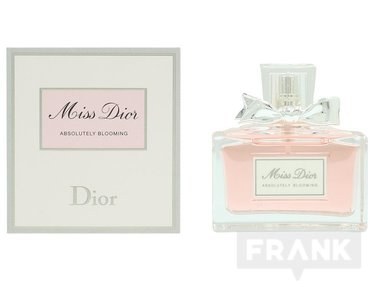 Dior Miss Dior Absolut blühendes Edp-Spray