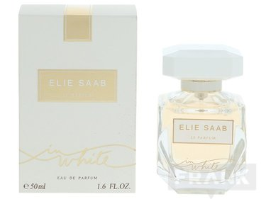 Elie Saab Le Parfum In White Spray EDP