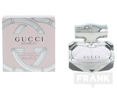Gucci Bamboo Edp Spray