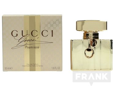 Gucci Premiere Spray EDP
