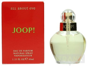 Joop! All About Eve Edp Spray