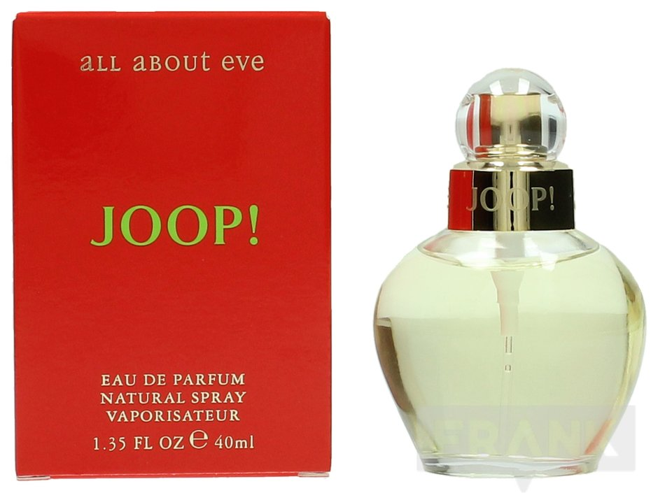 Joop! All About Eve Spray EDP