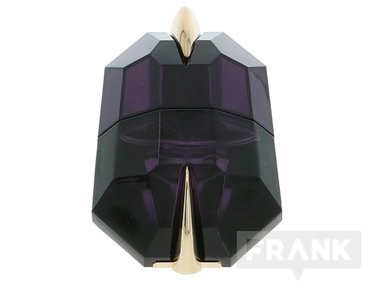 Thierry Mugler Alien Edp Spray Refillable