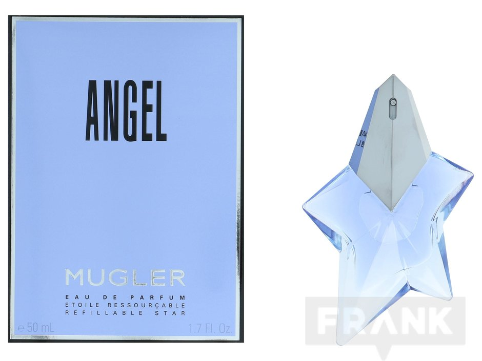 dad7fab9e419 Thierry Mugler Angel Edp Refillable Thierry Mugler Angel Edp Refillable ...
