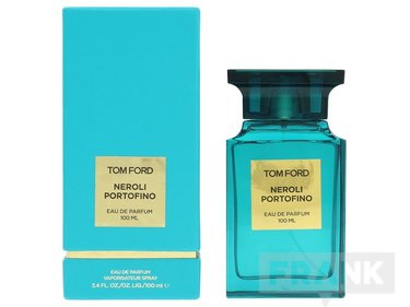 Tom Ford Neroli Portofino Spray EDP