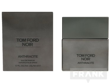 Tom Ford Noir Anthrazit Edp Spray