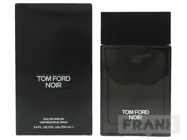 Tom Ford Noir Spray EDP