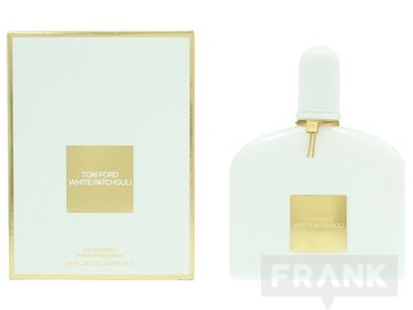Tom Ford White Patchouli Edp Spray