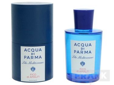 Acqua Di Parma Fico Di Amalfi Edt Spray