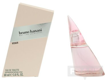 Bruno Banani Woman Edt Spray
