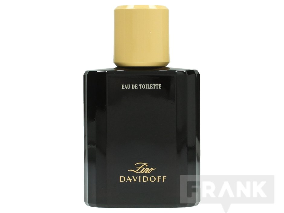 Davidoff Zino Spray EDT