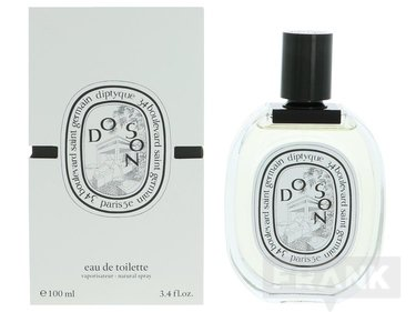 Diptyque Do Son Edt Spray