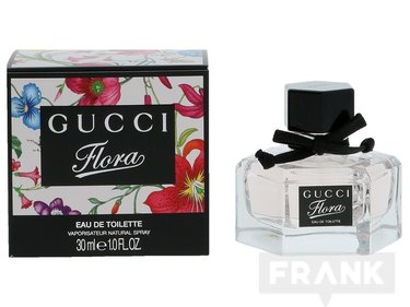 Gucci Flora Edt Spray