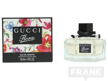 Gucci-Flora-Spray EDT