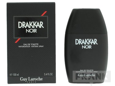 Guy Laroche Drakkar Noir Spray EDT