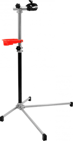 Trivio Assembly stand Pro