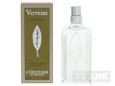 L'Occitane Verveine Spray EDT