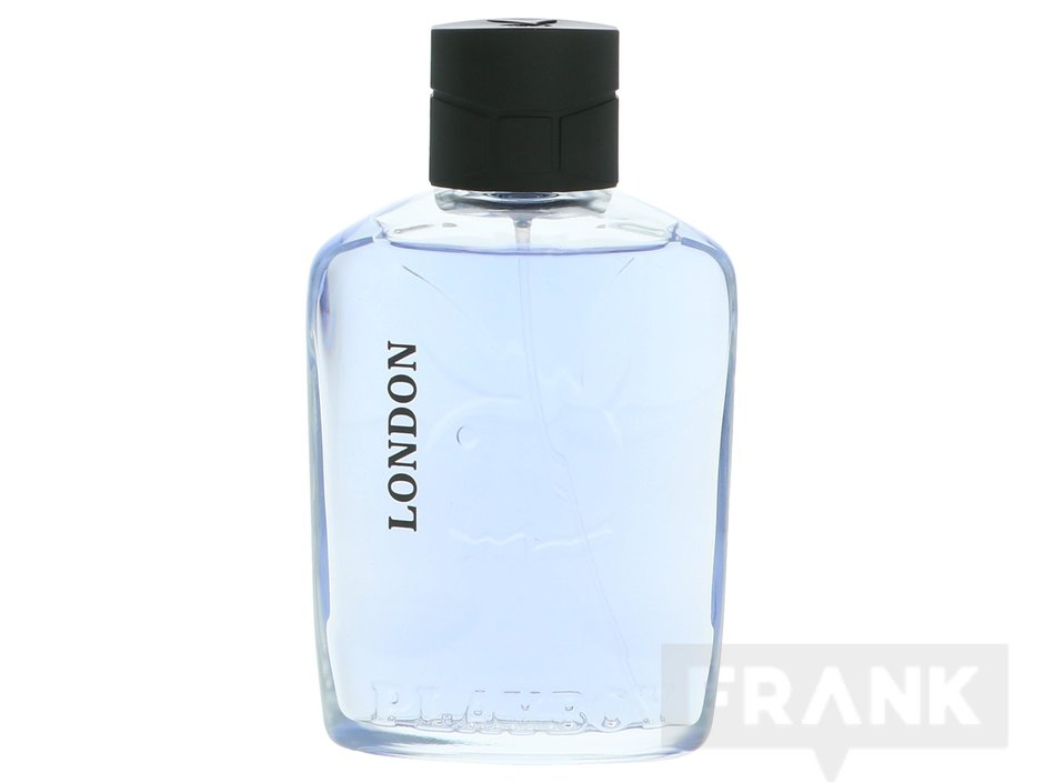 Playboy London For Him Edt Spray
