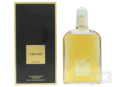 Tom Ford For Men Spray EDT