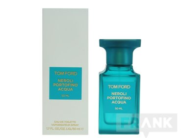 Tom Ford Neroli Portofino Acqua Spray EDT