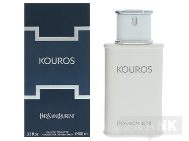 YSL Kouros Edt Spray