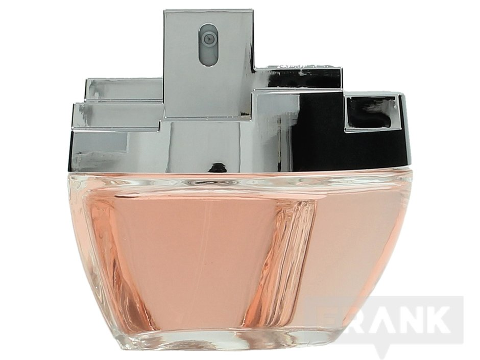 DKNY My Ny Spray EDP