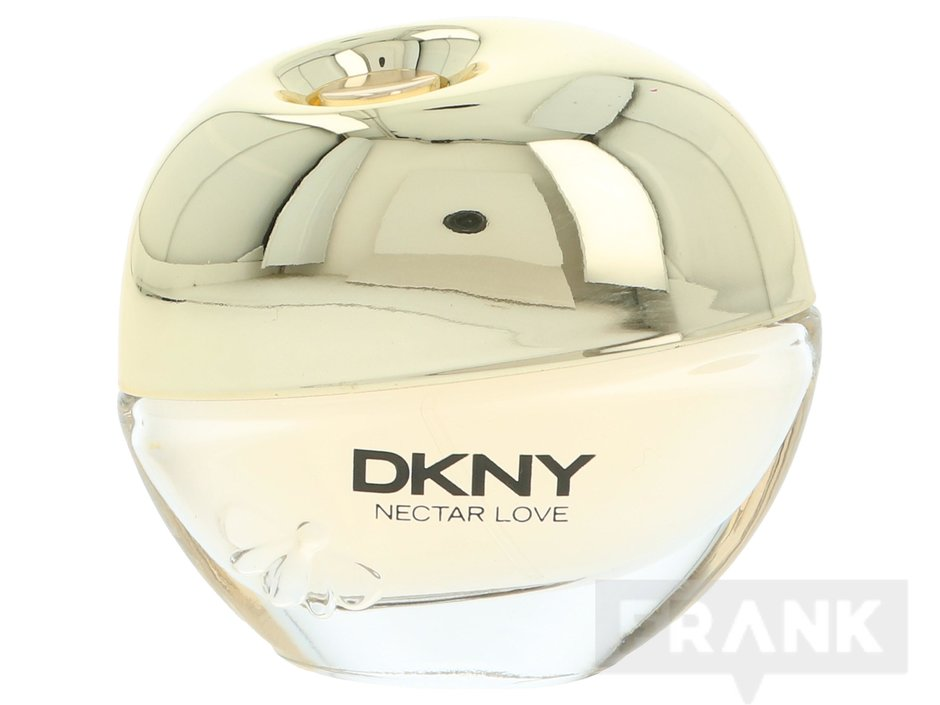 DKNY Nectar Love Spray EDP