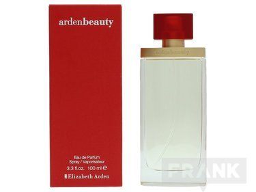 E. Arden Beauty Spray EDP