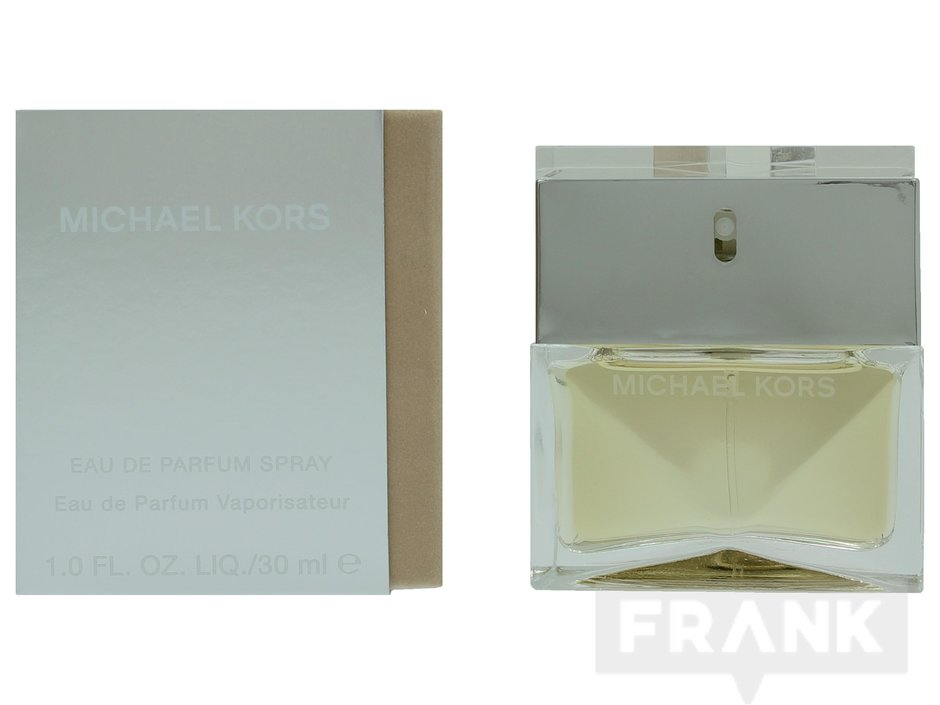 720da4cf51c Michael Kors Michael For Women Spray EDP kopen? | Frank