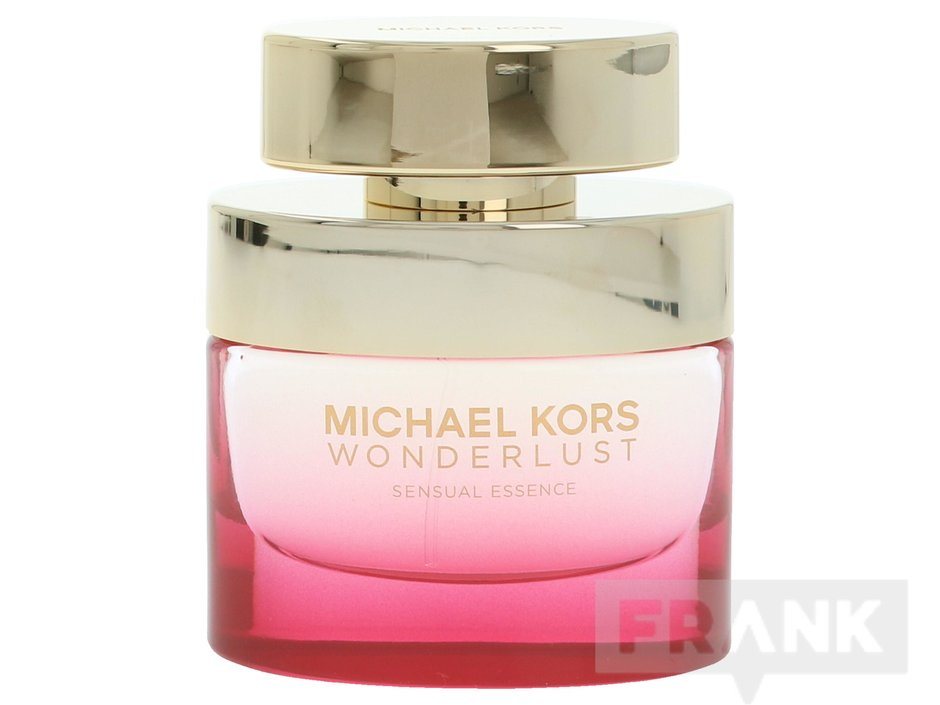 3e3ca70e7dea Michael Kors Wonderlust Sensual Essence Edp Spray Michael Kors Wonderlust  Sensual Essence Edp Spray