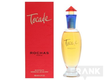Rochas Tocade Spray EDT
