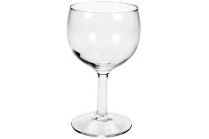 BALLON 15 CL WIJNGLAS  SET 12