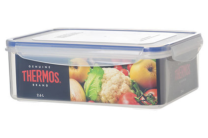 Thermos Airtight 2600 ml vershouddoos