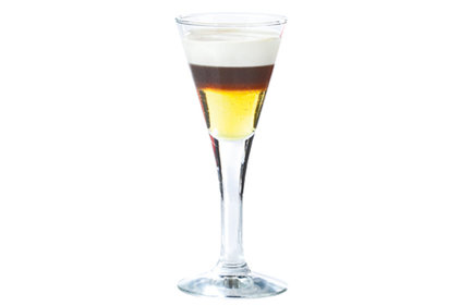 AMARO COCKTAILGLAS S6 7CL