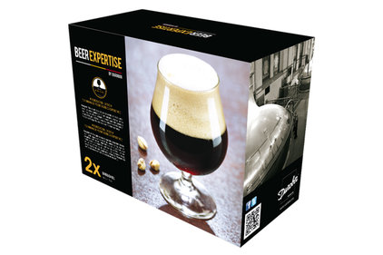 BEER EXPERTISE  SET 2 BREUGHEL   48 CL974-51