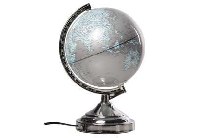 Cozy & Trendy globe lamp ø 20 cm
