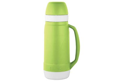 ACTION ISOLEERFLES LIME 1000ML