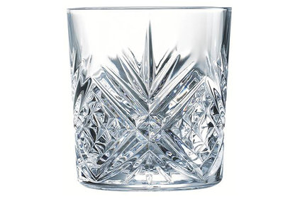 Broadway Tumblerglas 30cl - SET 6