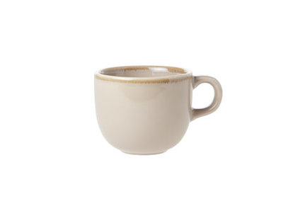 Cosy & Trendy Vigo Joy Tasse 200ml