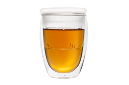 ISOLATE THEE GLAS 280ML   8X11.5CM SET 3-DELIG