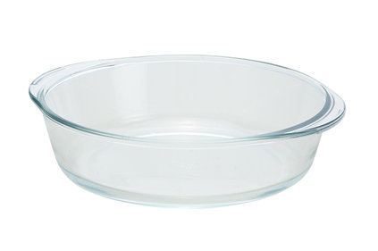 OVENSCHOTEL 2,1L ROND