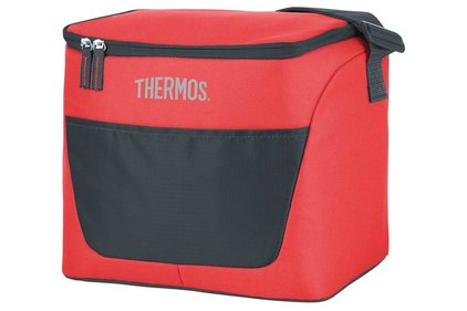 Thermos New Classic 13L pink Kühltasche