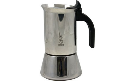 Bialetti Venus Inductie 200 ml percolator