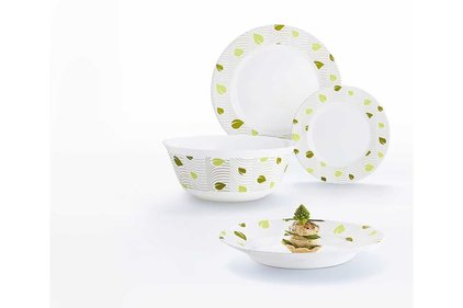 AMELY SERVIES 19 DELIG