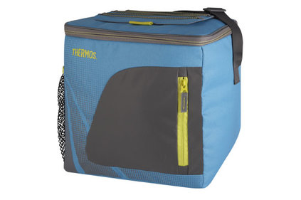 Thermos Radiance 30L cooler bag