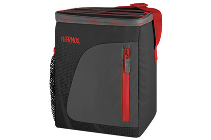 Thermos Radiance 8.5L cooler bag