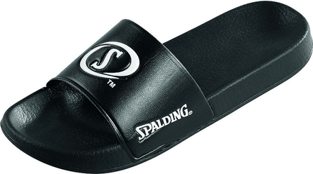 Spalding Slippers