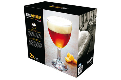 BEER EXPERTISE  SET2 ABBAYE 2939/52 50 C-52